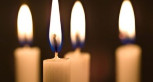 Advent-Candles-435x235