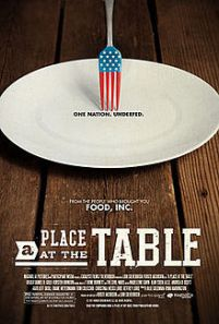 A_Place_at_the_Table_Poster.jpeg